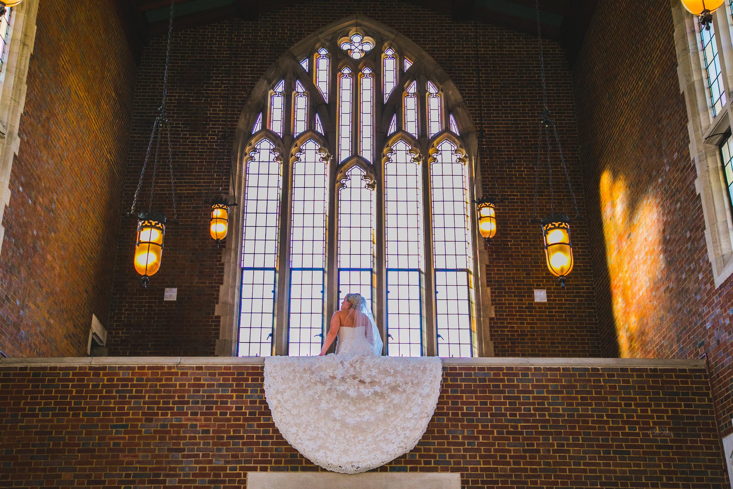 Nashville_Wedding_Photographer_Photography_DJ_MC_Lighting_Photobooth_Franklin_Bowling_Gallatin3-15.jpg
