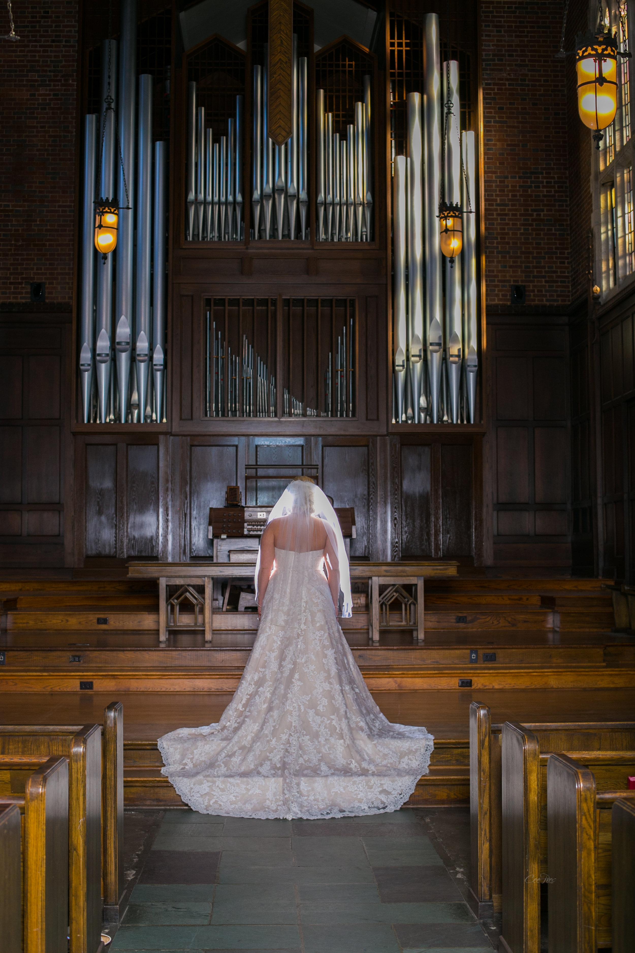 Nashville_Wedding_Photographer_Photography_DJ_MC_Lighting_Photobooth_Franklin_Bowling_Gallatin3-49.jpg