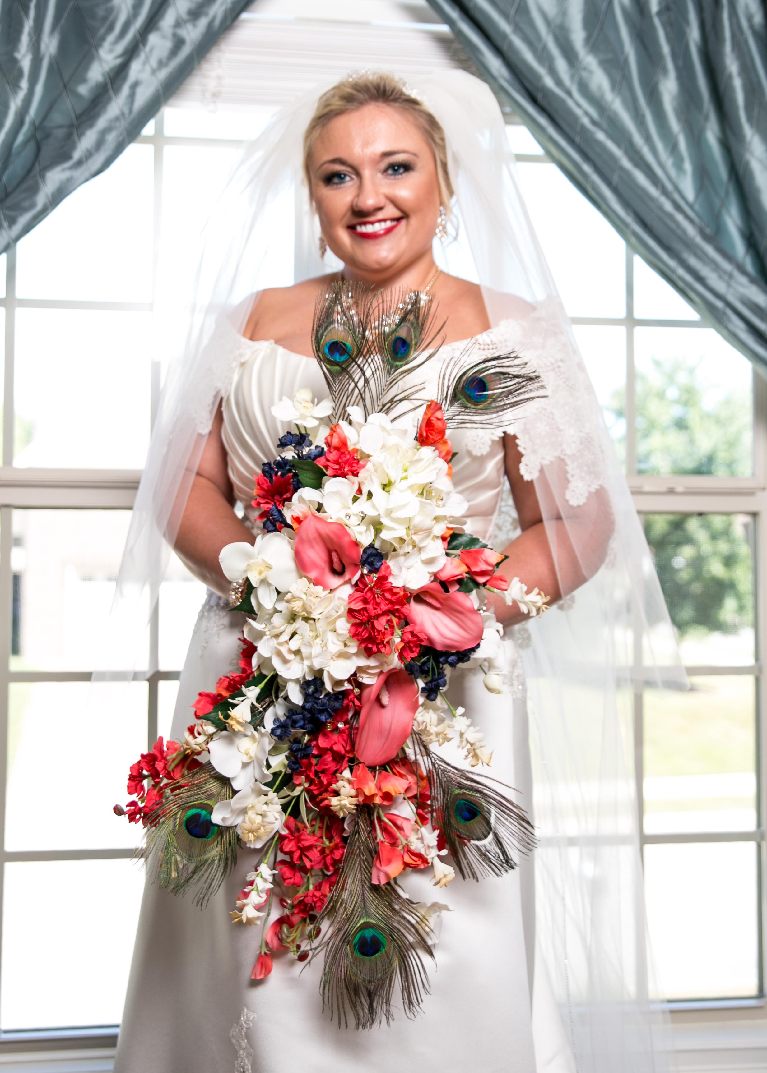 Nashville_Wedding_Photographers_DJ_Lighting_Bowling_Franklin (5 of 51).jpg