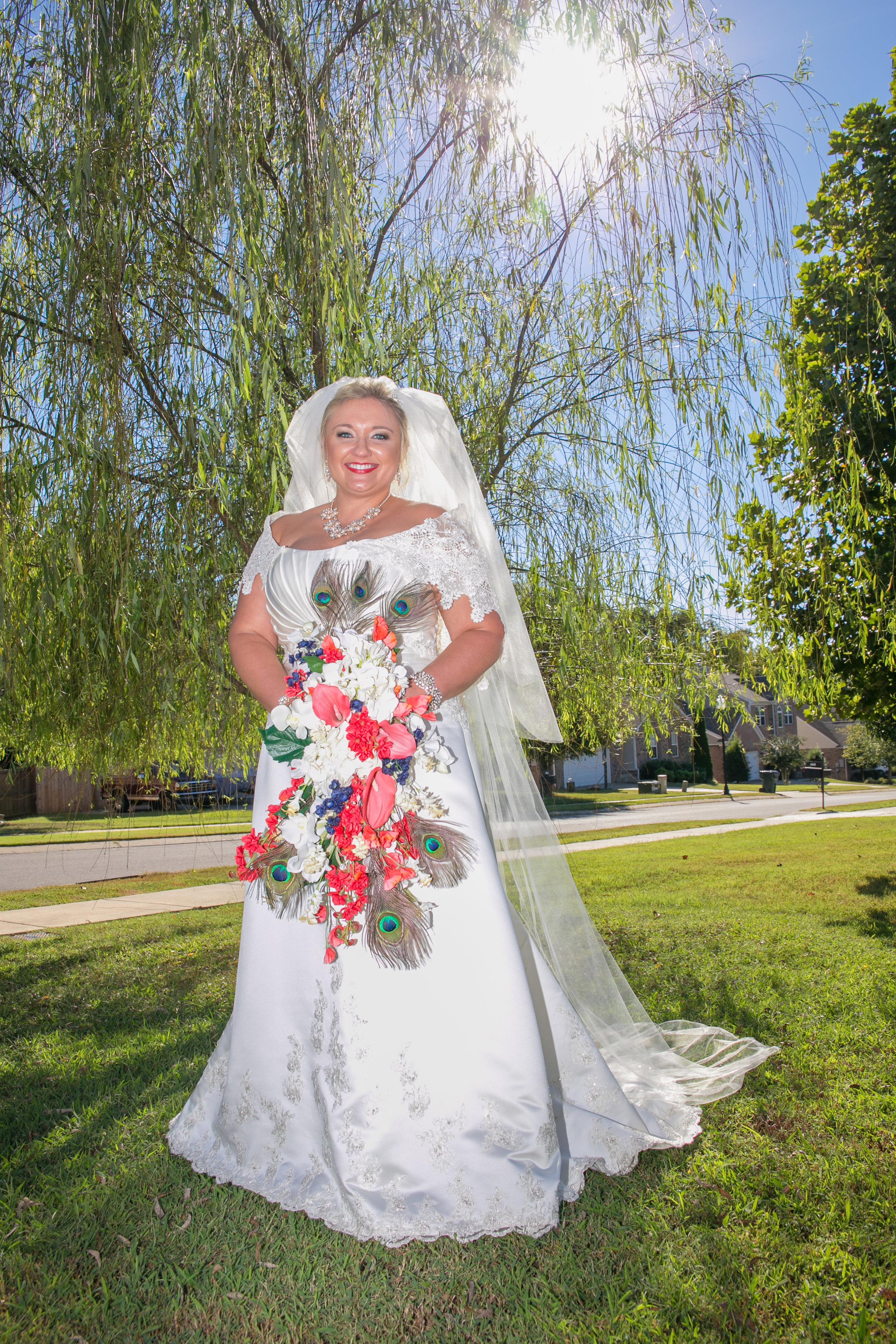 Nashville_Wedding_Photographers_DJ_Lighting_Bowling_Franklin (38 of 51).jpg