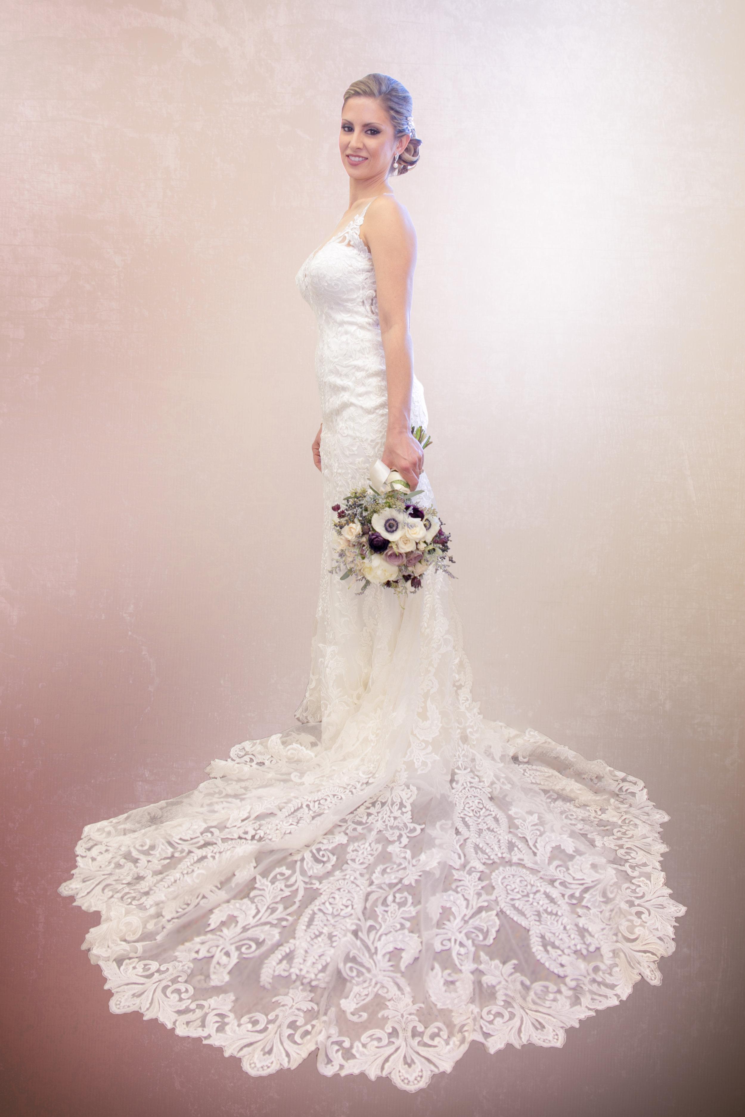 Nashville_Wedding_Photographers_DJ_Lighting_Bowling_Franklin (95 of 120).jpg
