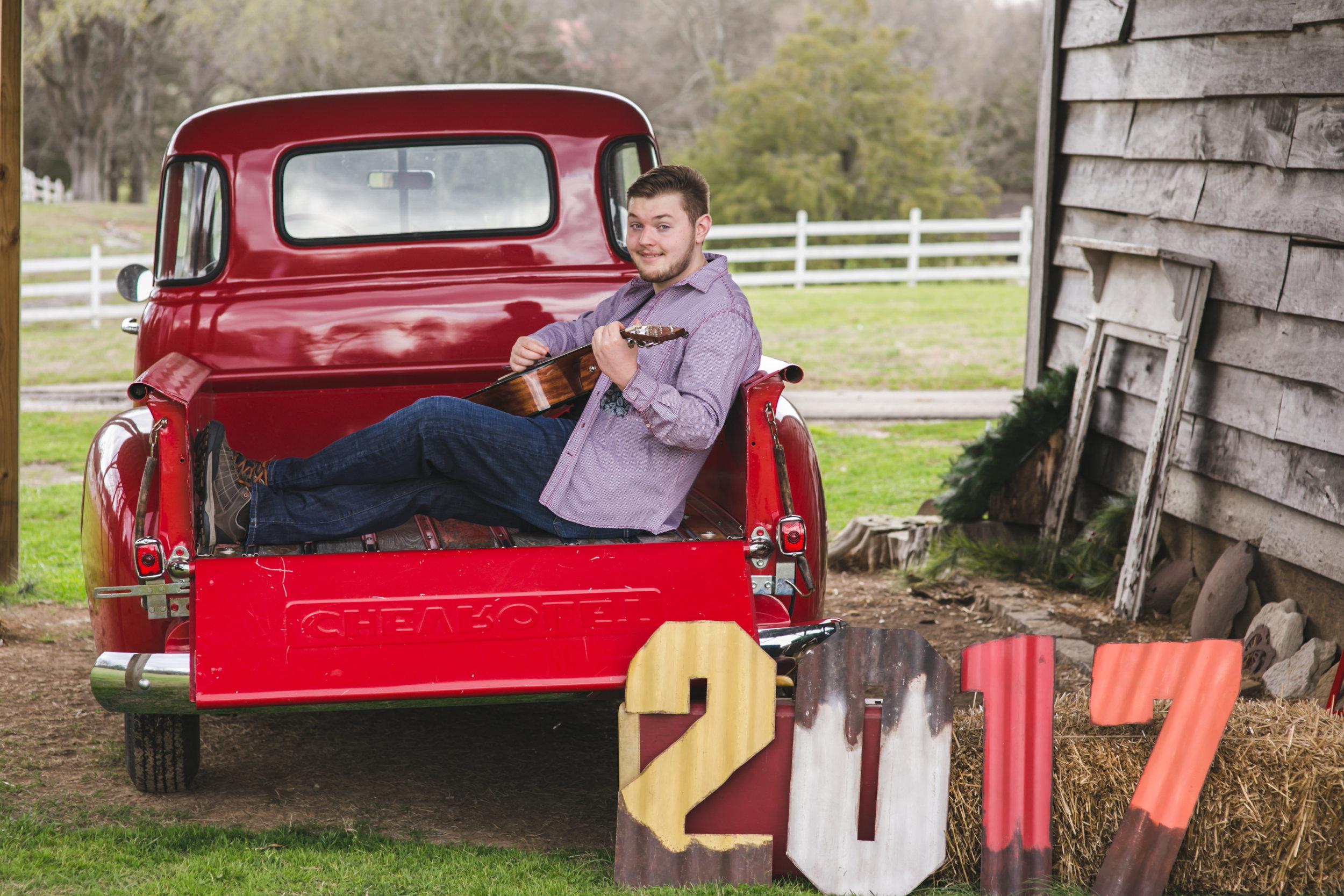 Nashville_Wedding_Photographers_DJ_Lighting_Bowling_Franklin (24 of 42).jpg