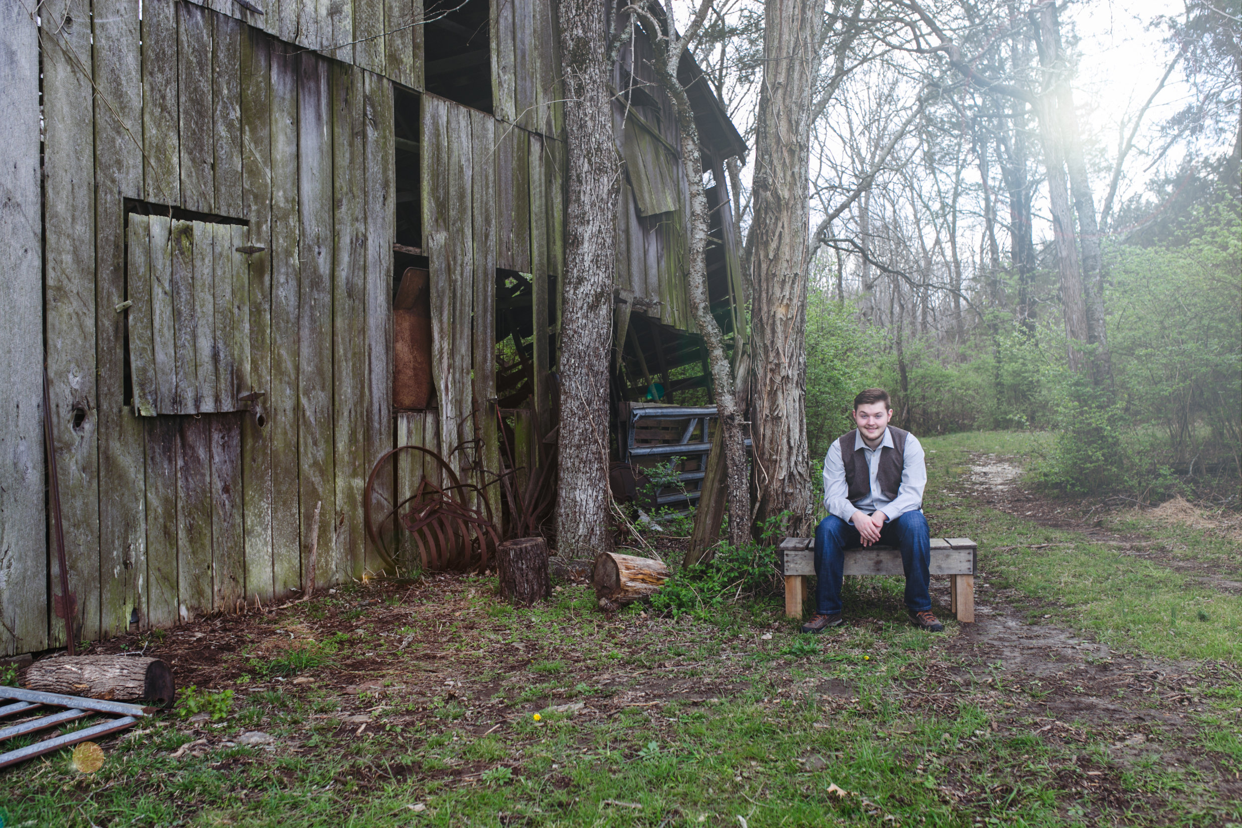Nashville_Wedding_Photographers_DJ_Lighting_Bowling_Franklin (33 of 42).jpg