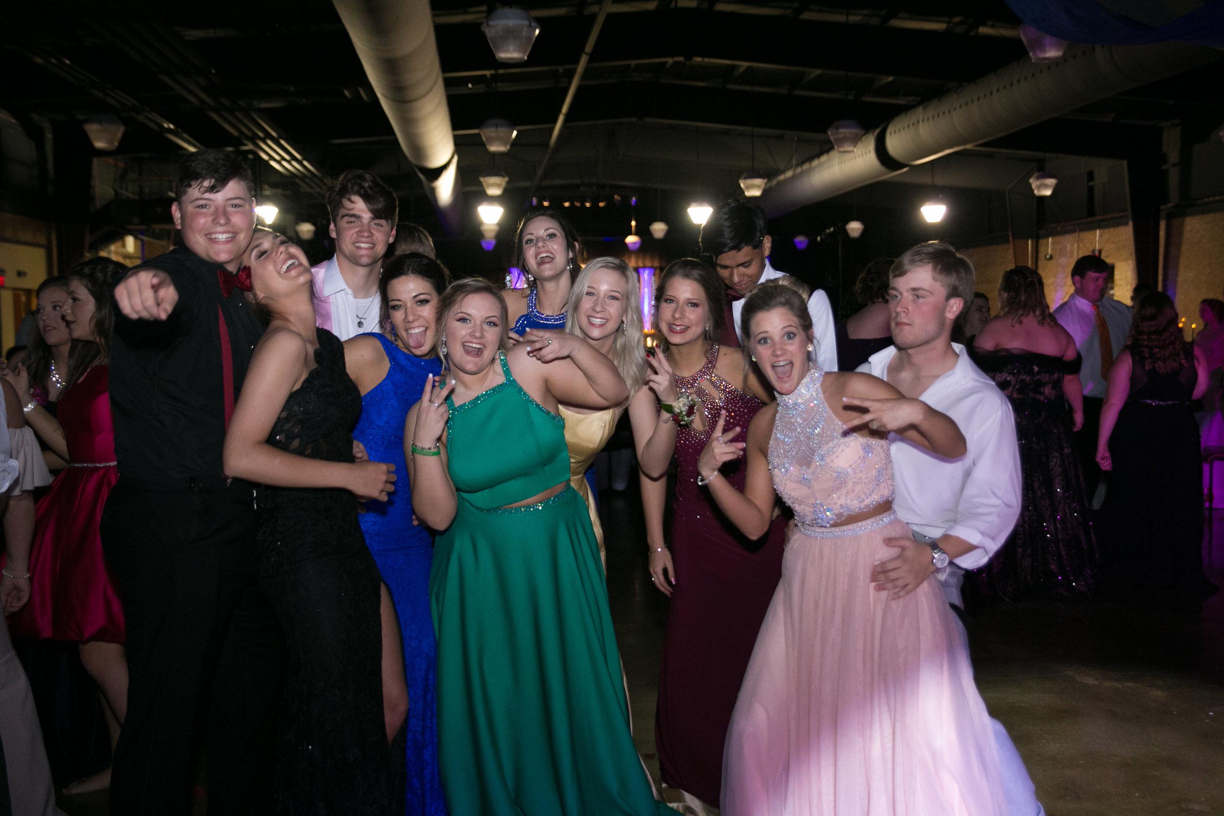 Nashville_Wedding_Photographers_DJ_Lighting_Bowling_Franklin (69 of 71).jpg