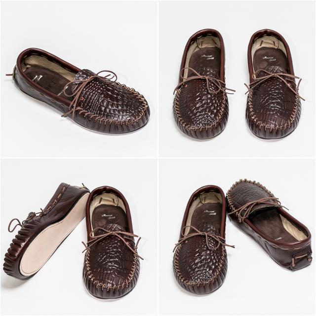 Alligator Shoe Square Instagram.jpg