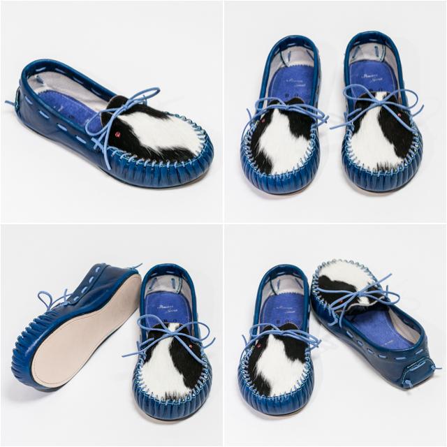 Blue Cowhide shoe square brite Instagram.jpg