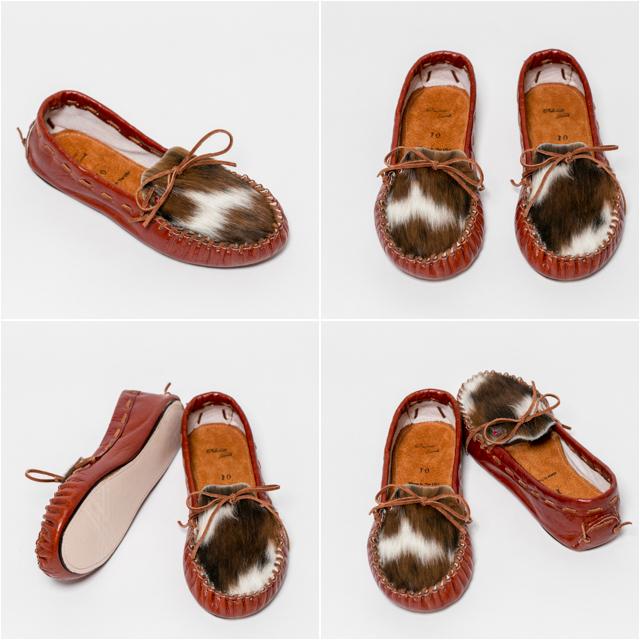 Original shoe square Instagram.jpg