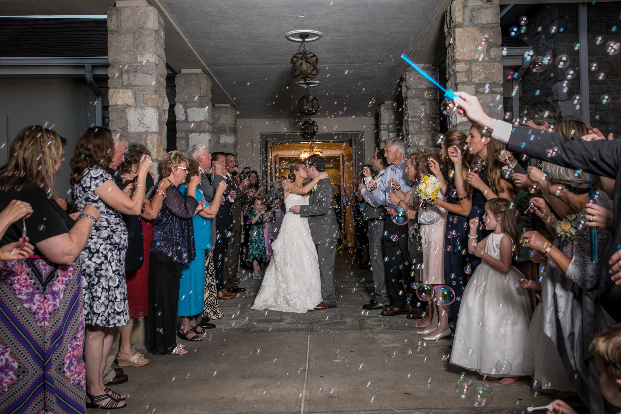Nashville_Wedding_Photographers_DJ_Lighting_Bowling_Franklin-32.jpg