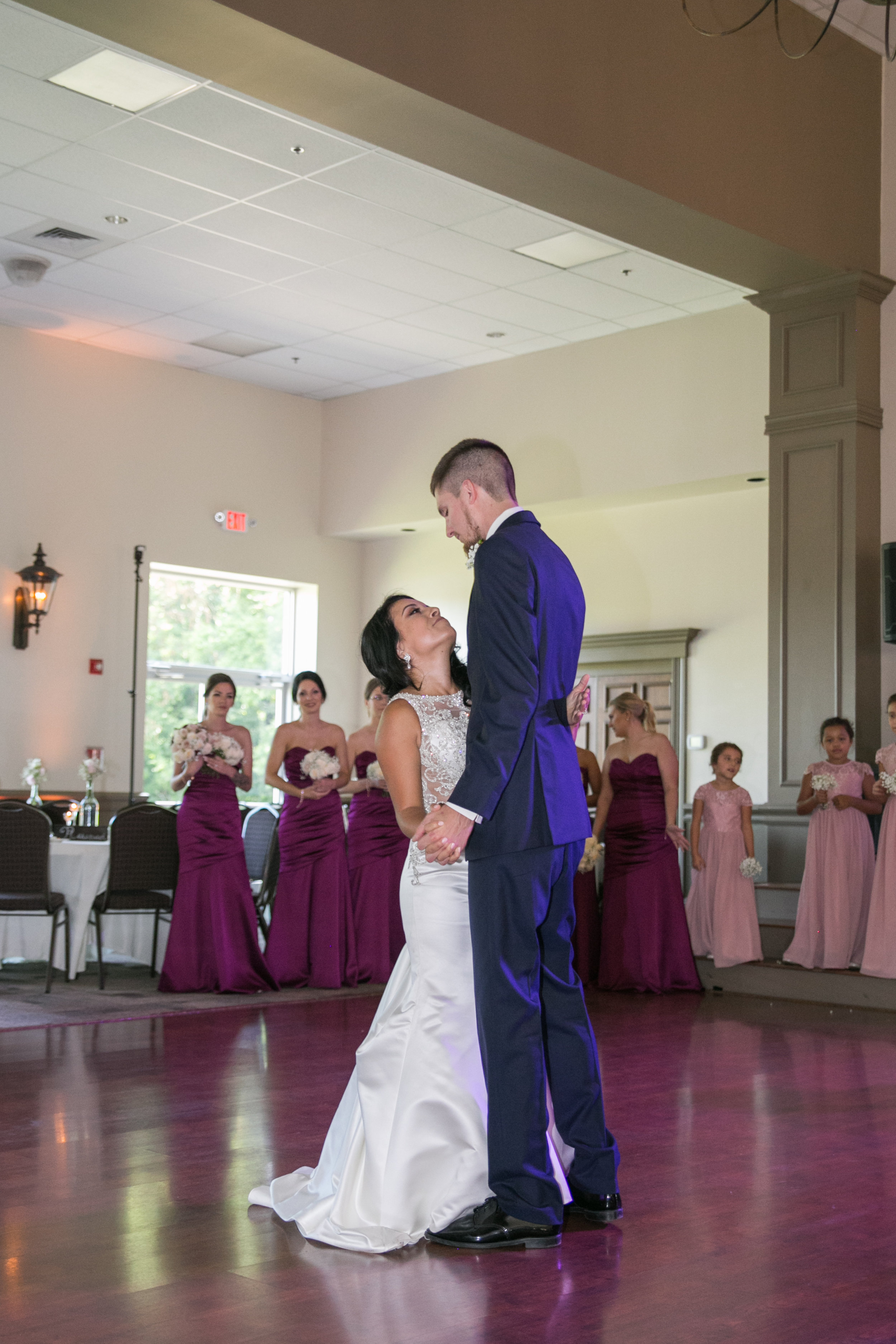 Nashville_Wedding_Photographers_DJ_Lighting_Bowling_Franklin-34.jpg