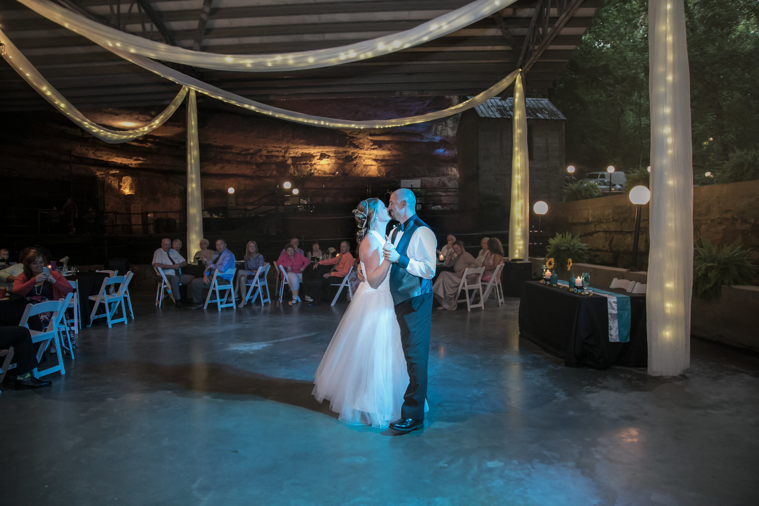 Nashville_Wedding_Photographer_DJ_Lighting_Bowling_Franklin-1.jpg