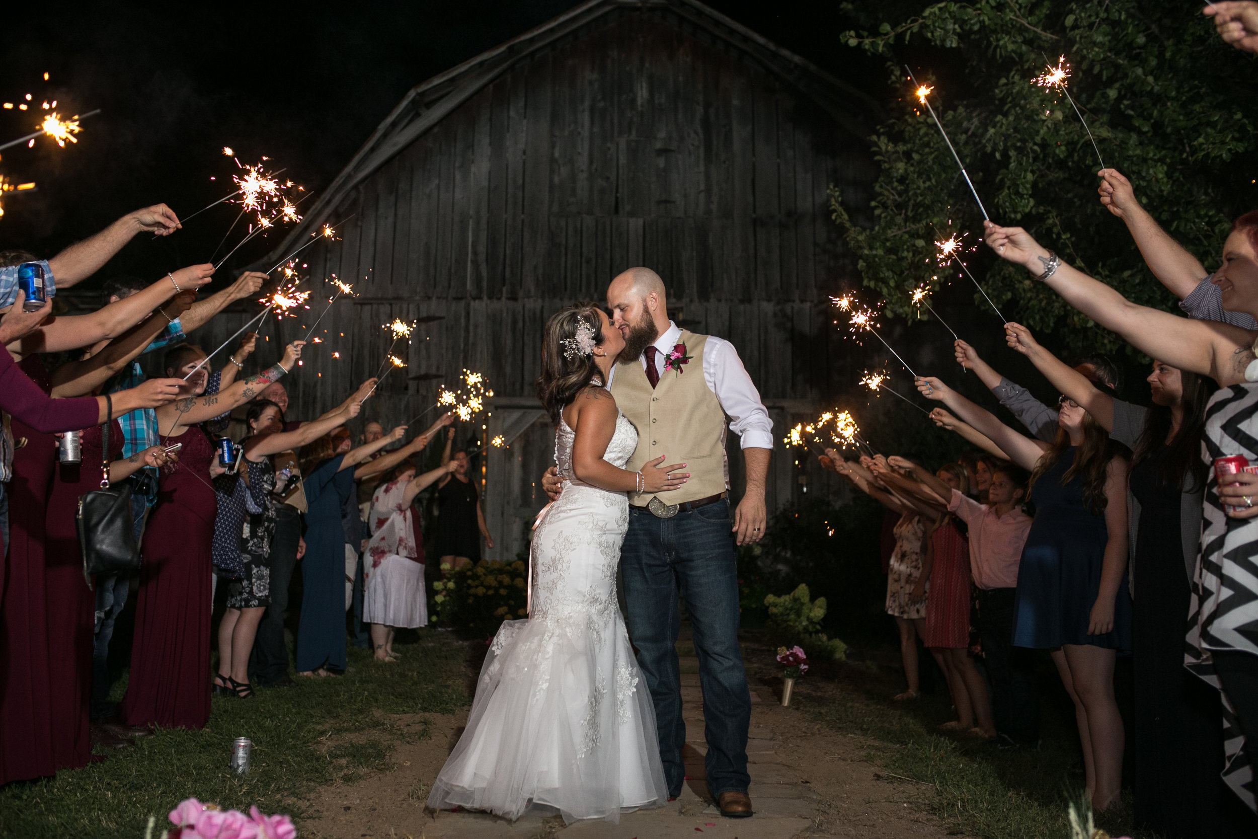 Nashville_Wedding_Photographers_DJ_Lighting_Bowling_Franklin (54 of 51).jpg