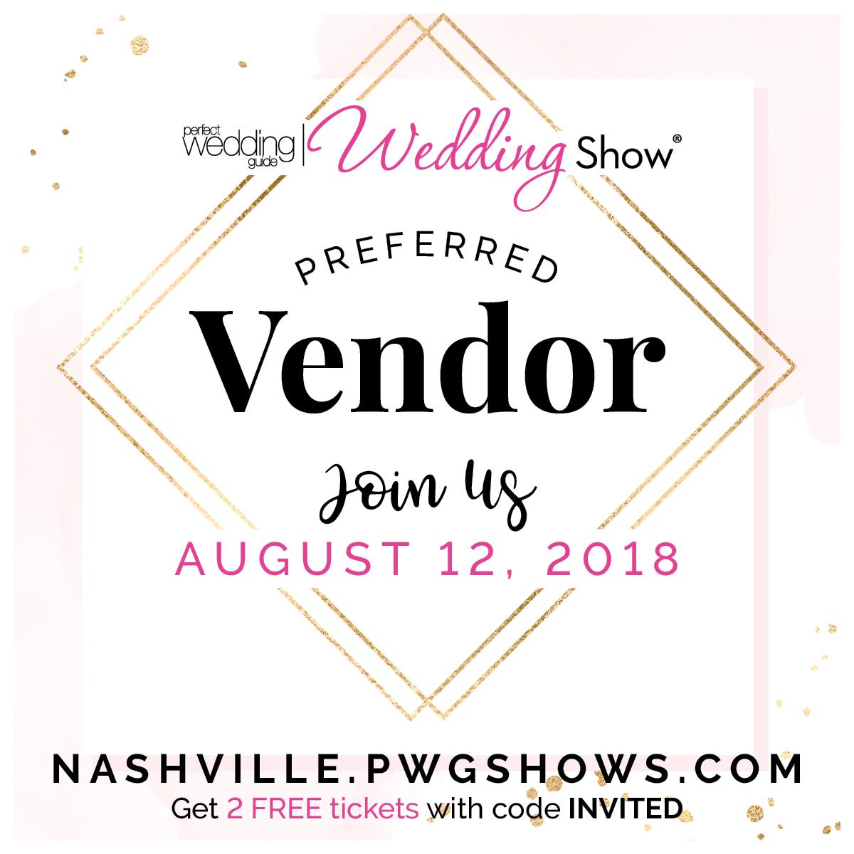 NASH-2018-8-12 ShowBadge-Vendor.jpg