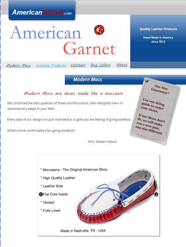 client-garnet.jpg