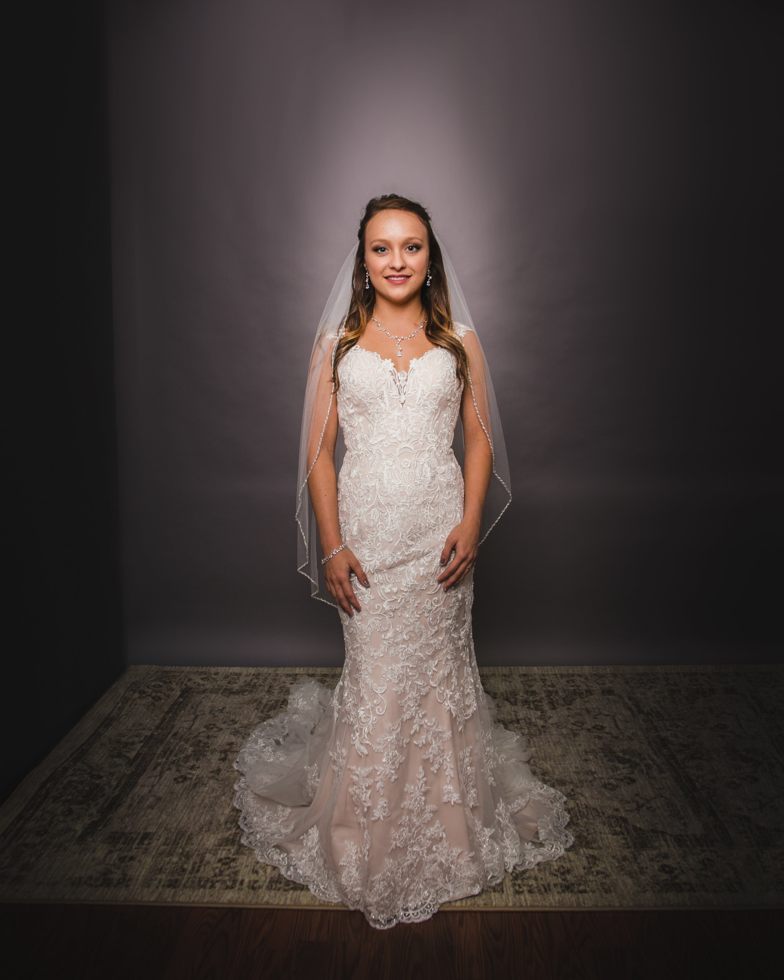 Nashville_Wedding_Photographers_DJ_Lighting_Bowling_Franklin (38 of 40).jpg