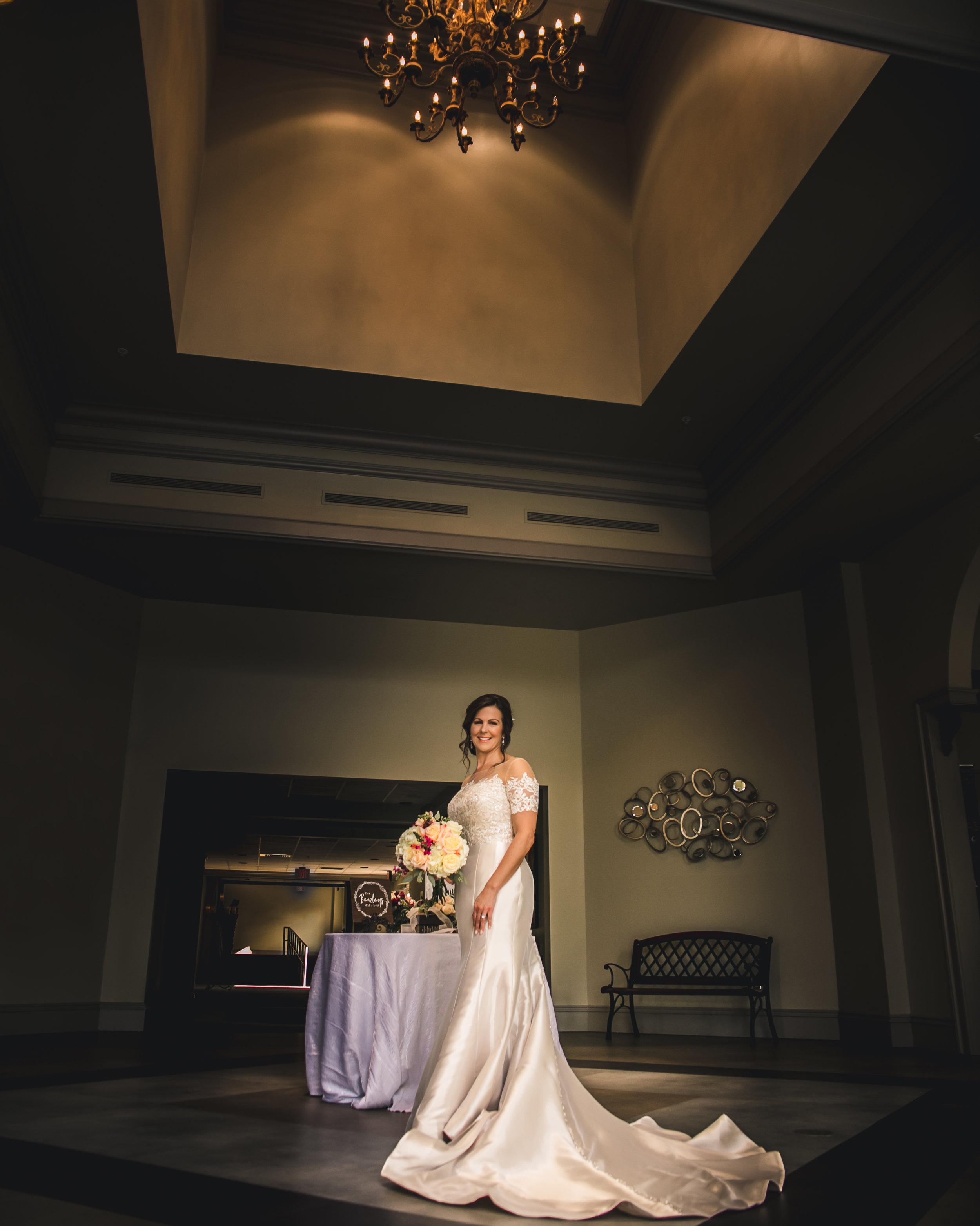 Nashville_Wedding_Photographers_DJ_Lighting_Bowling_Franklin (105 of 168).jpg