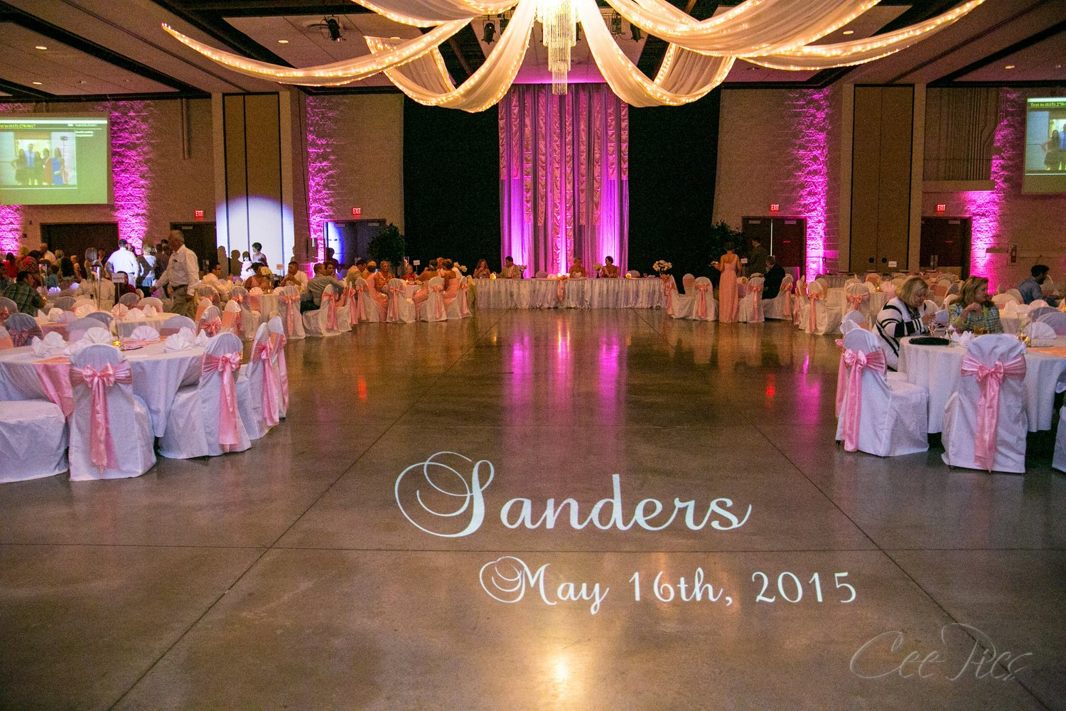 2015-05-16+(Shaundra+and+Scott)+James+E+Bruce+Conv+Ctr-0011.jpg