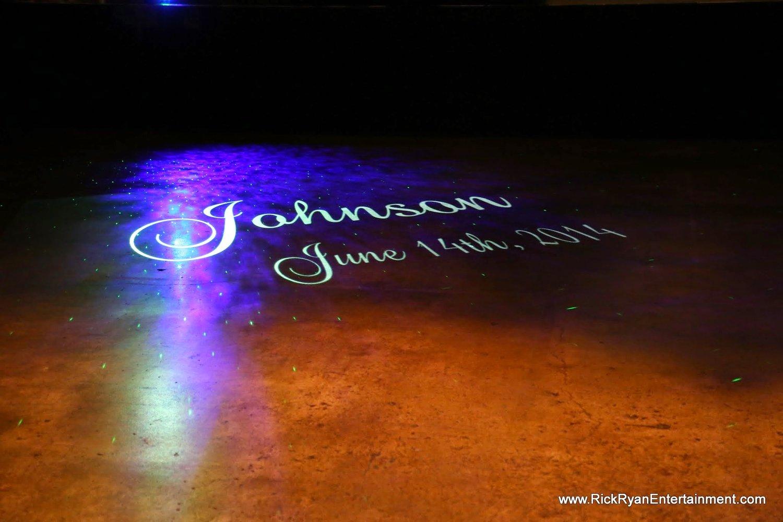Nashville_Franklin_RickRyan_Wedding_DJ_Disc_Jockey_Lighting_Photobooth+(4).png