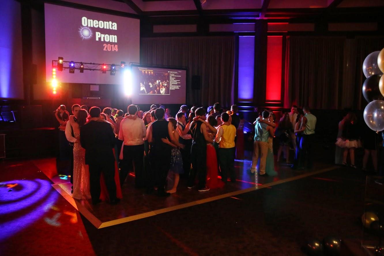 RickRyan_Nashville_Wedding_Prom_Mitzvah_DJ_Disc_Jockey_Lighting_Photobooth_Franklin_Bowling_Gallatin (102).JPG