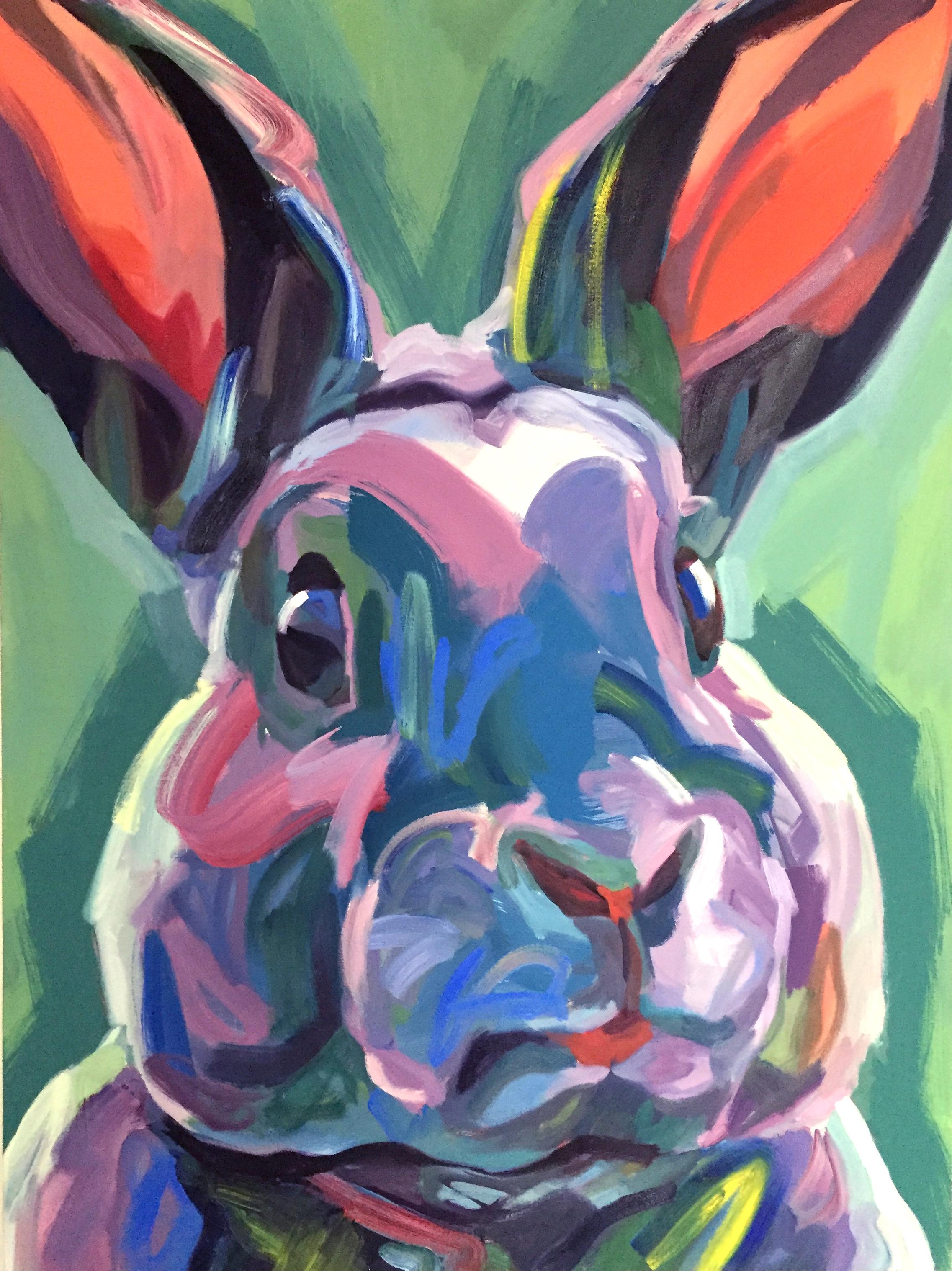 Grace Hopper - 48