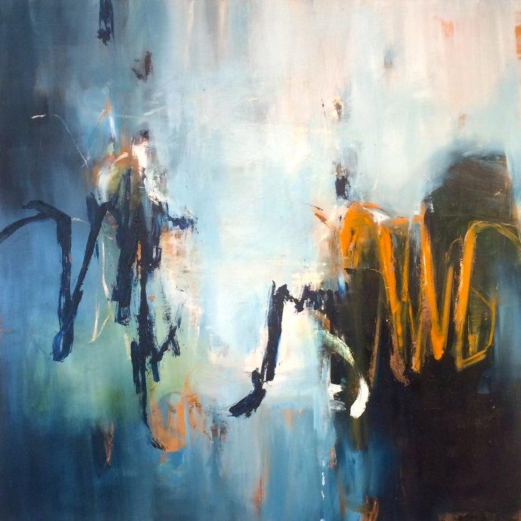 Dancing in the Rain - 48
