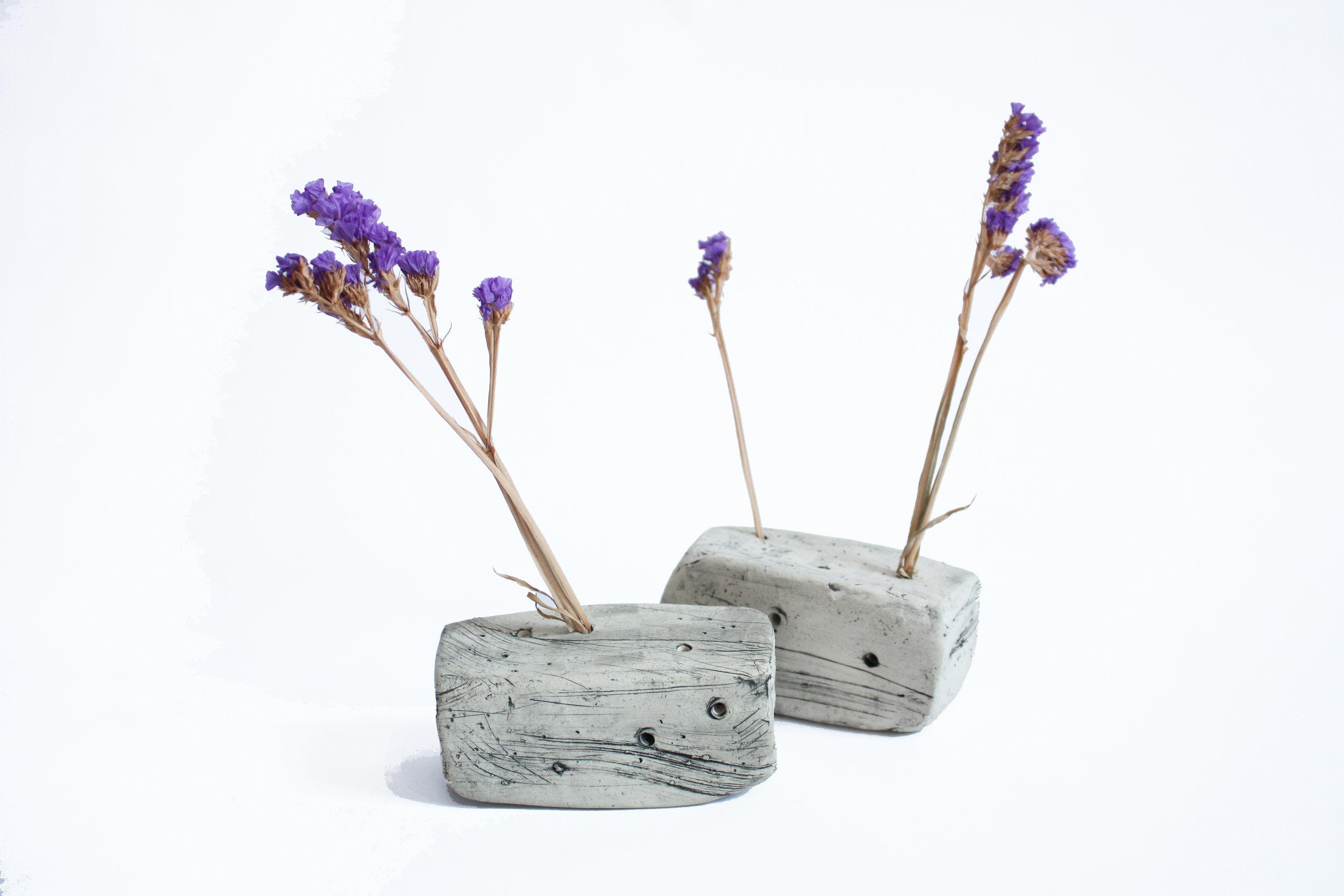 Moon Rocks - 5
