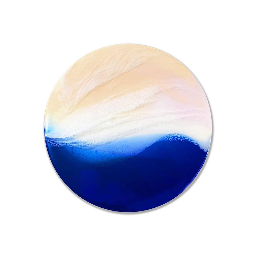 Sea Study 1 - 10