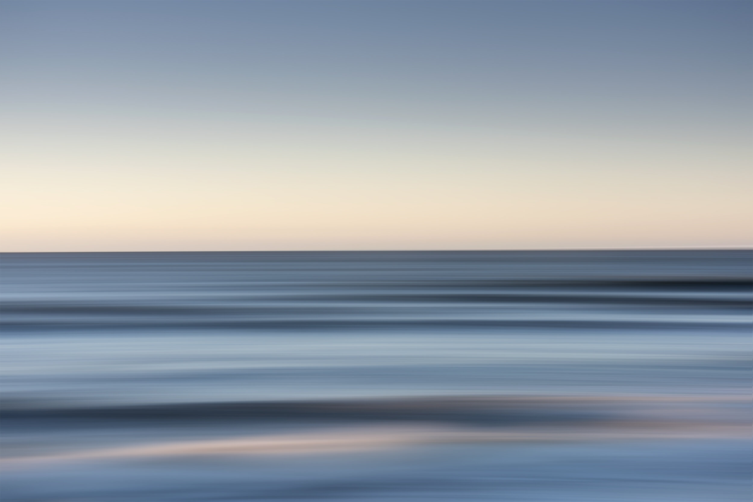 """Folly Beach 89858 - 40"""" x 60"""" $4000 32"""" x 48"""" $3500 26"""" x 40"""" $3000"""