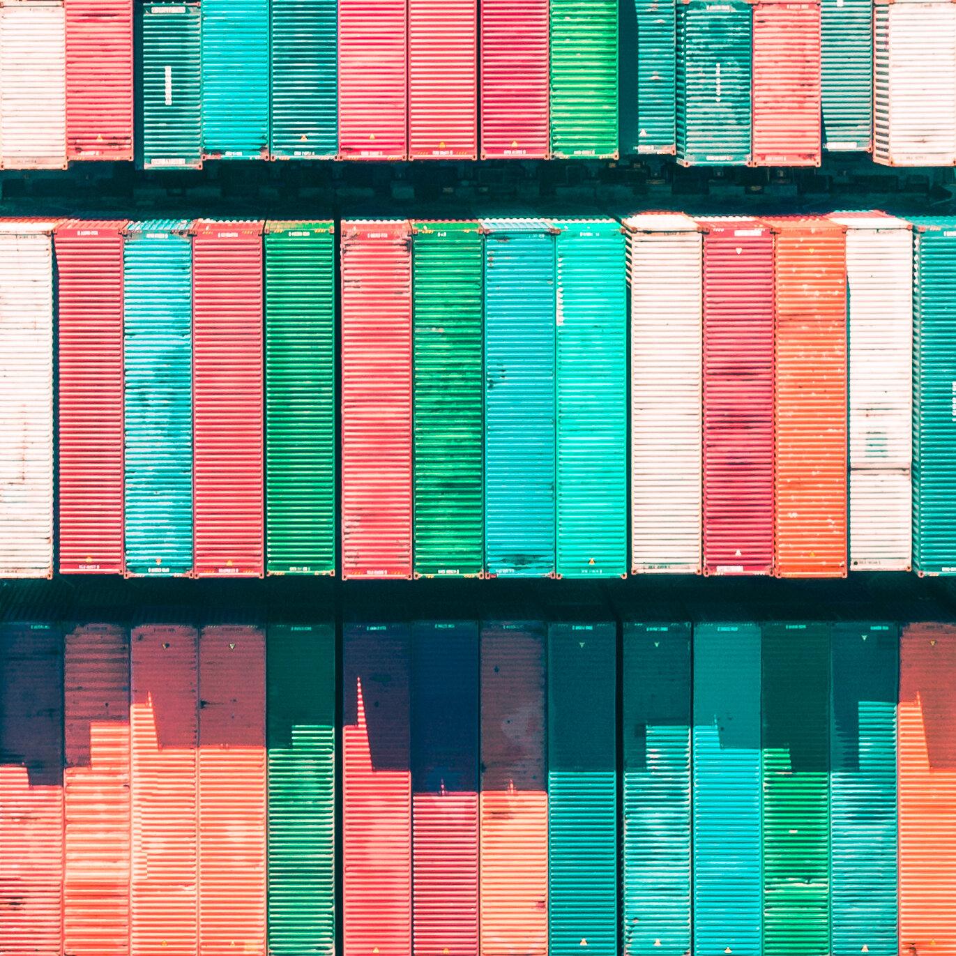 Pastel Cargo Block.jpg