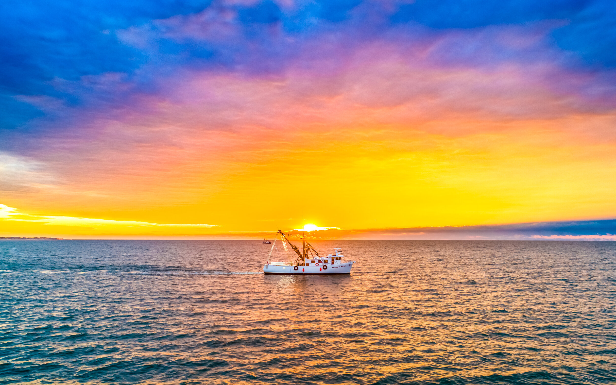 Shrimp Boat Sunrise-2.jpg