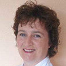 Donna - Reflexology & Massage