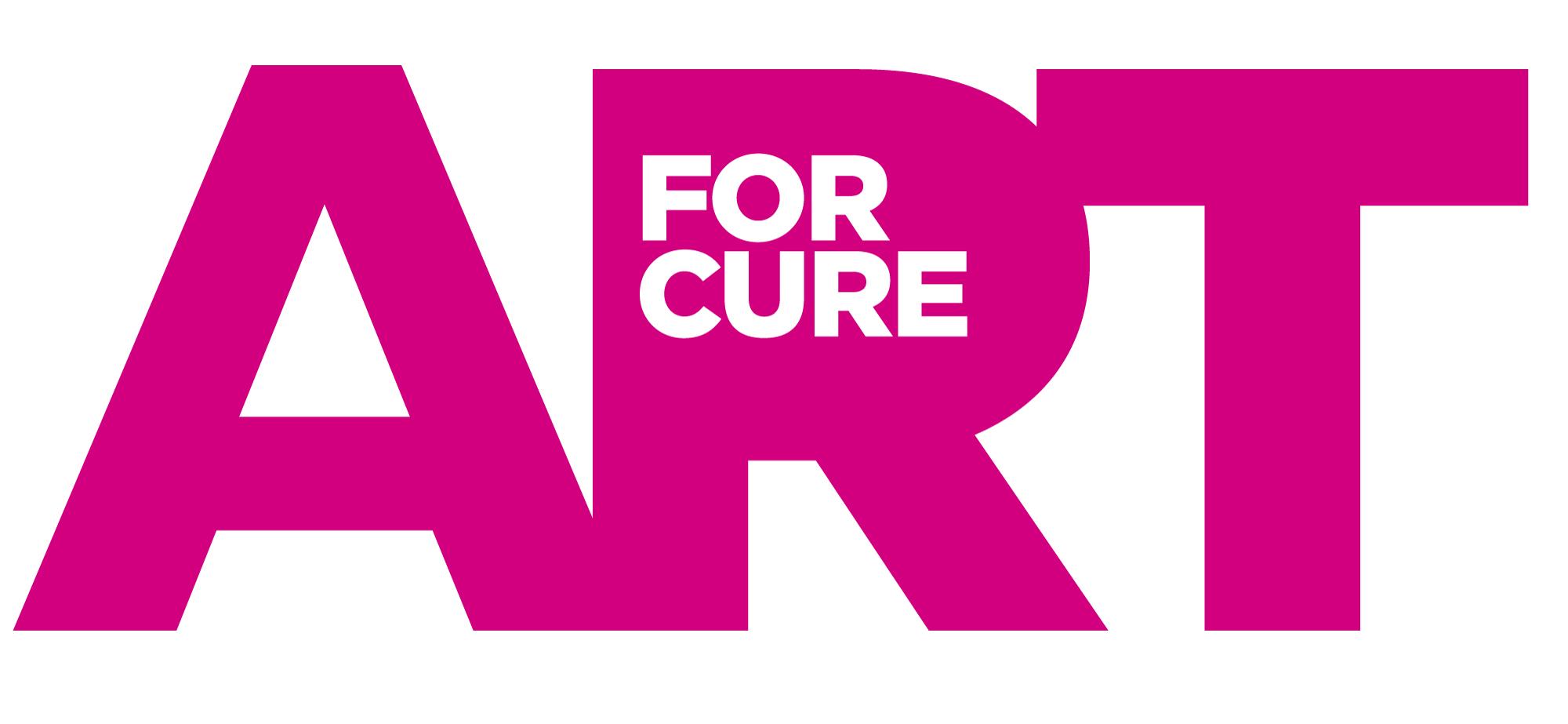 art-for-cure logo.jpeg