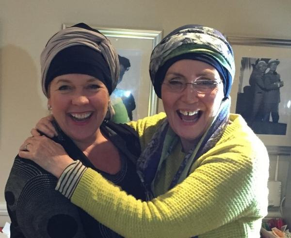 Cropped+Jo+headscarf+image.jpg