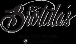 Brotulas_logo-tagline-revision-v012915.png