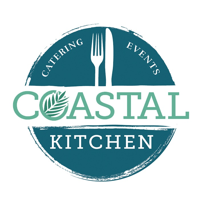 Coastal Kitchen Logo.png
