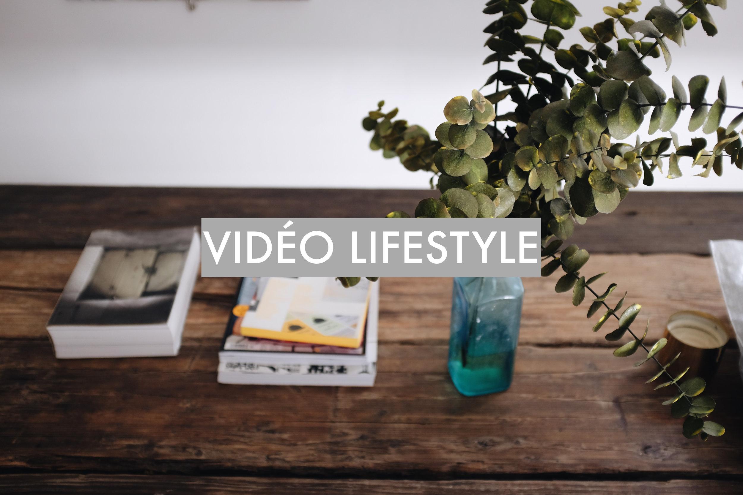 video lifestyle.jpg
