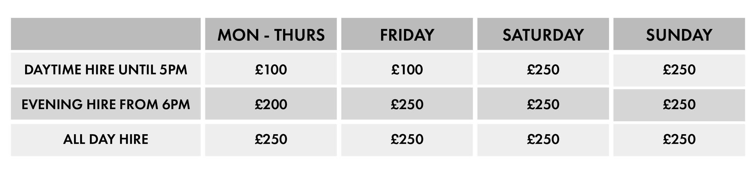 FA Room Hire Prices.jpg