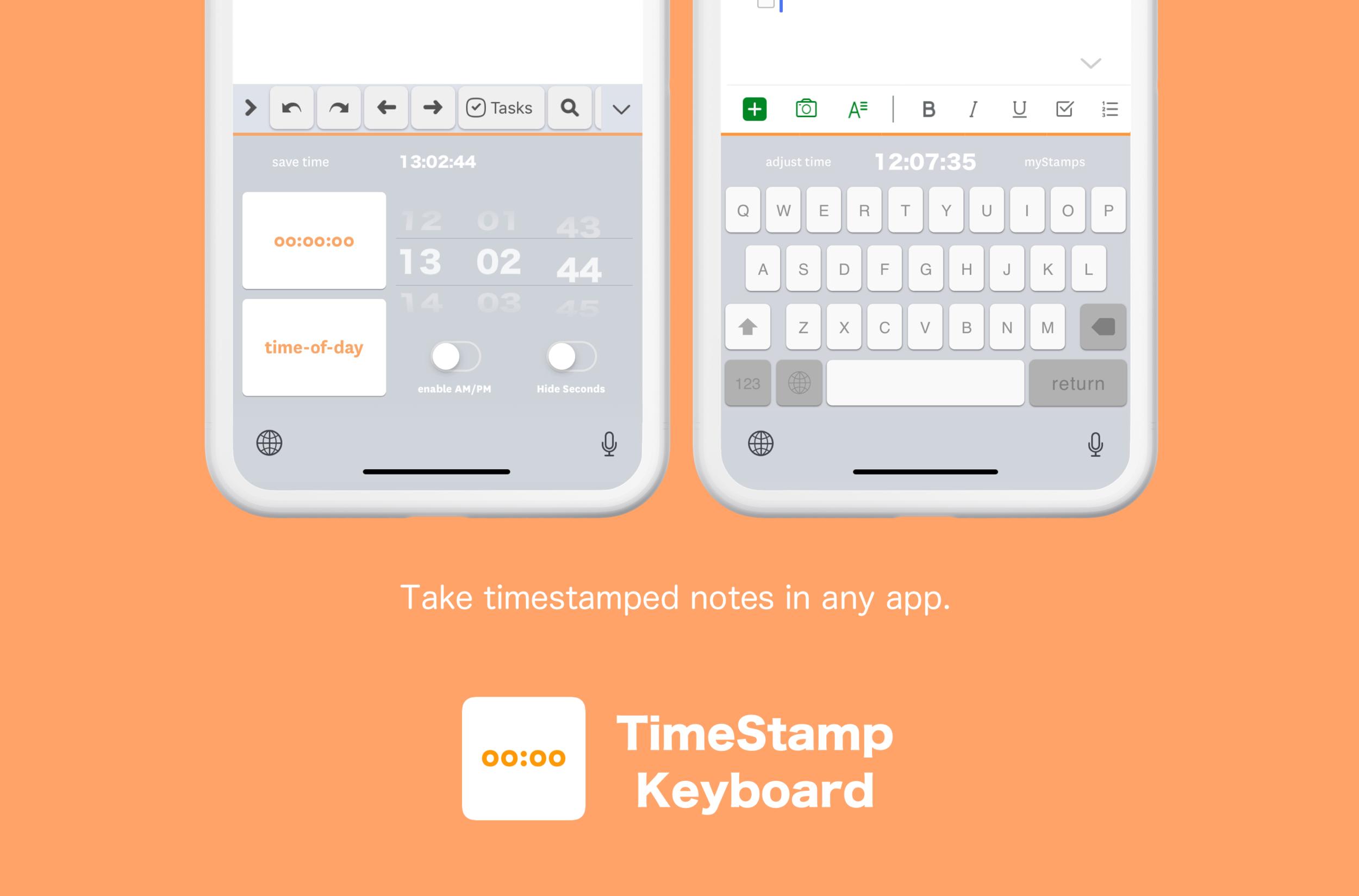 TimeStamp-TopofWebsite.png