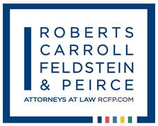 RCFP Logo.png