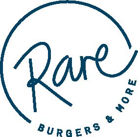 AF_logo_rare zeanblautrans.png