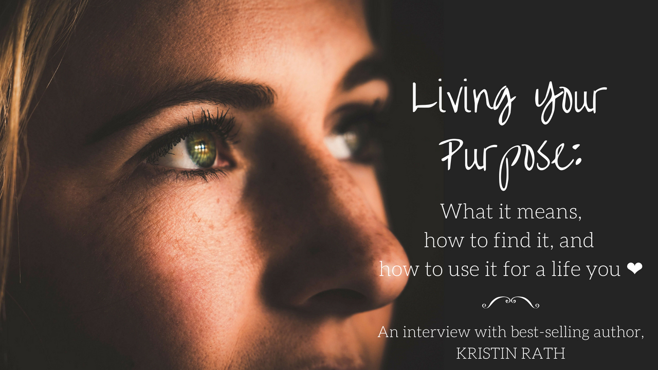 Living Your Purpose - You Tube.jpg