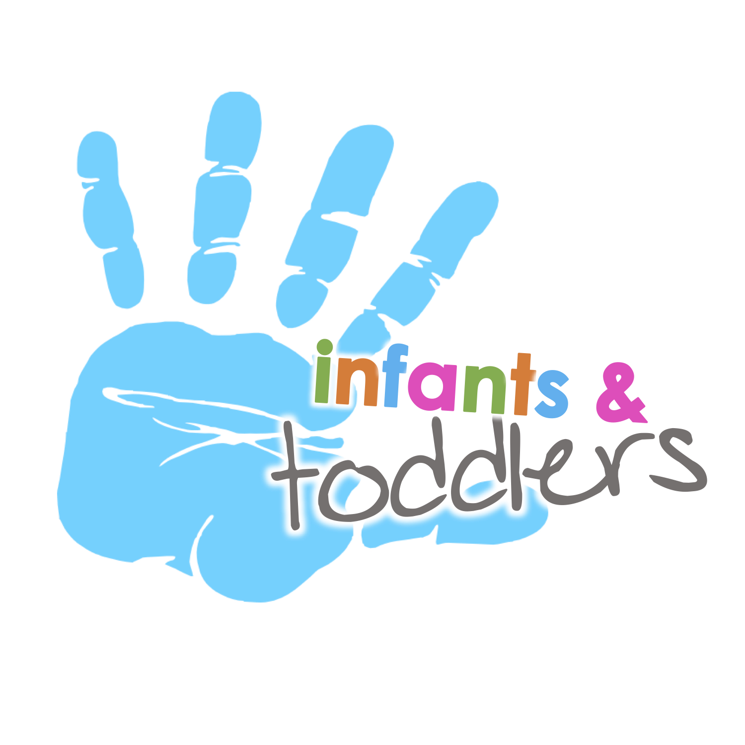 INFANTS & TODDLERS   (3 mos.- 2 yrs.) Little ones are shown the love of Jesus through song and play time. Toddlers enjoy a lesson about the Bible and do crafts together. Volunteers give each child personal care and attention.