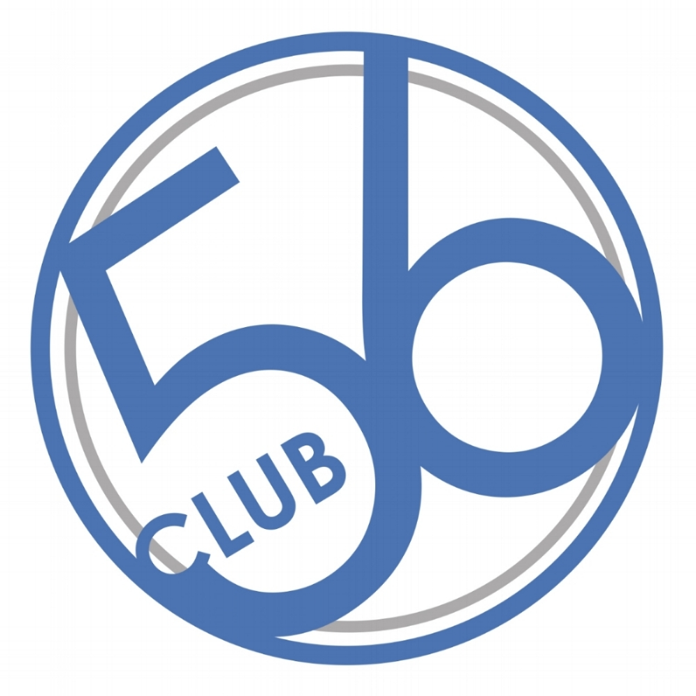 CLUB 56   (5th-6th grade) This is the perfect place for preteens to discover their identity in Christ while building great relationships with peers and adults. This group remains in the sanctuary for worship, then meets to learn about building godly character, and being a witness in their world.