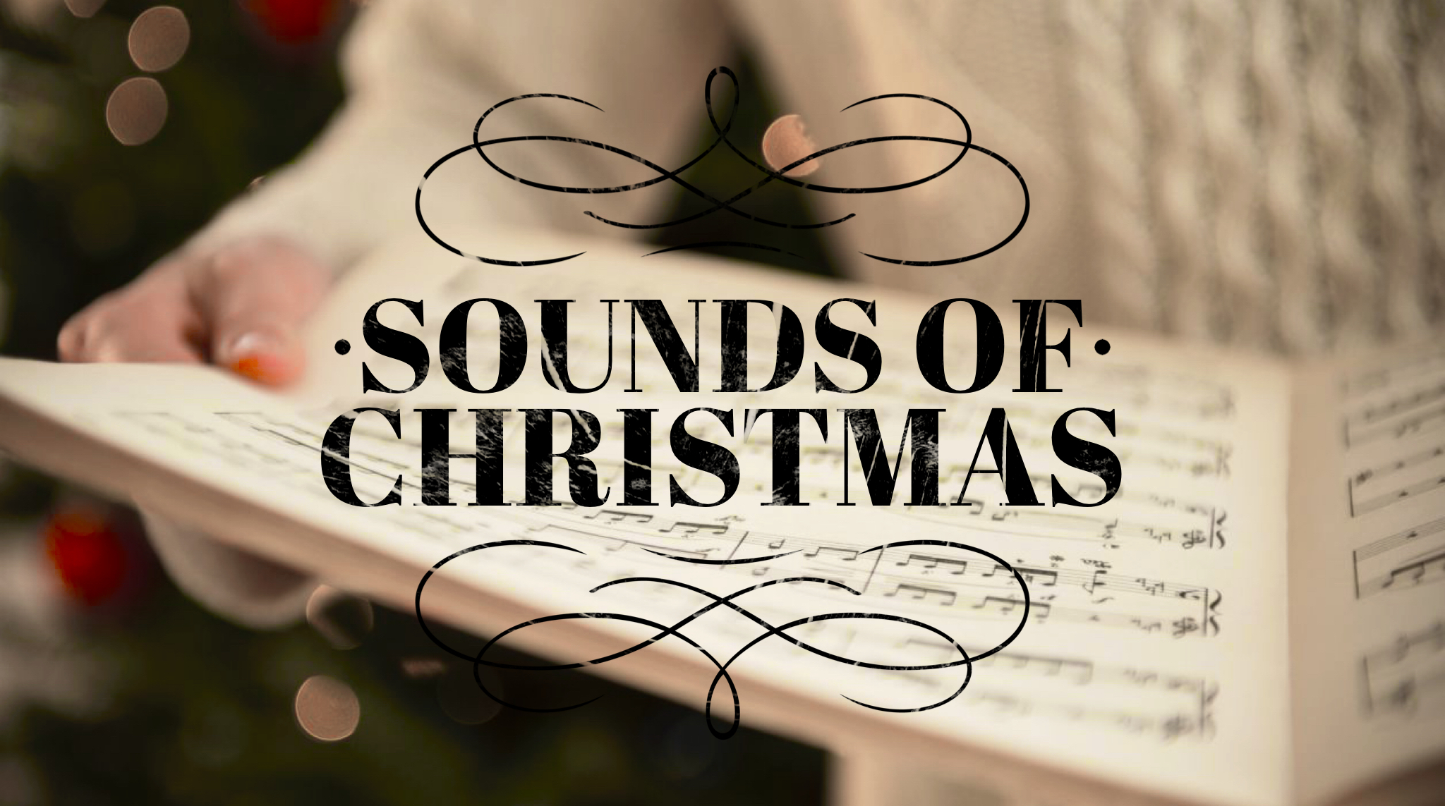 SoundsOfChristmas.jpg