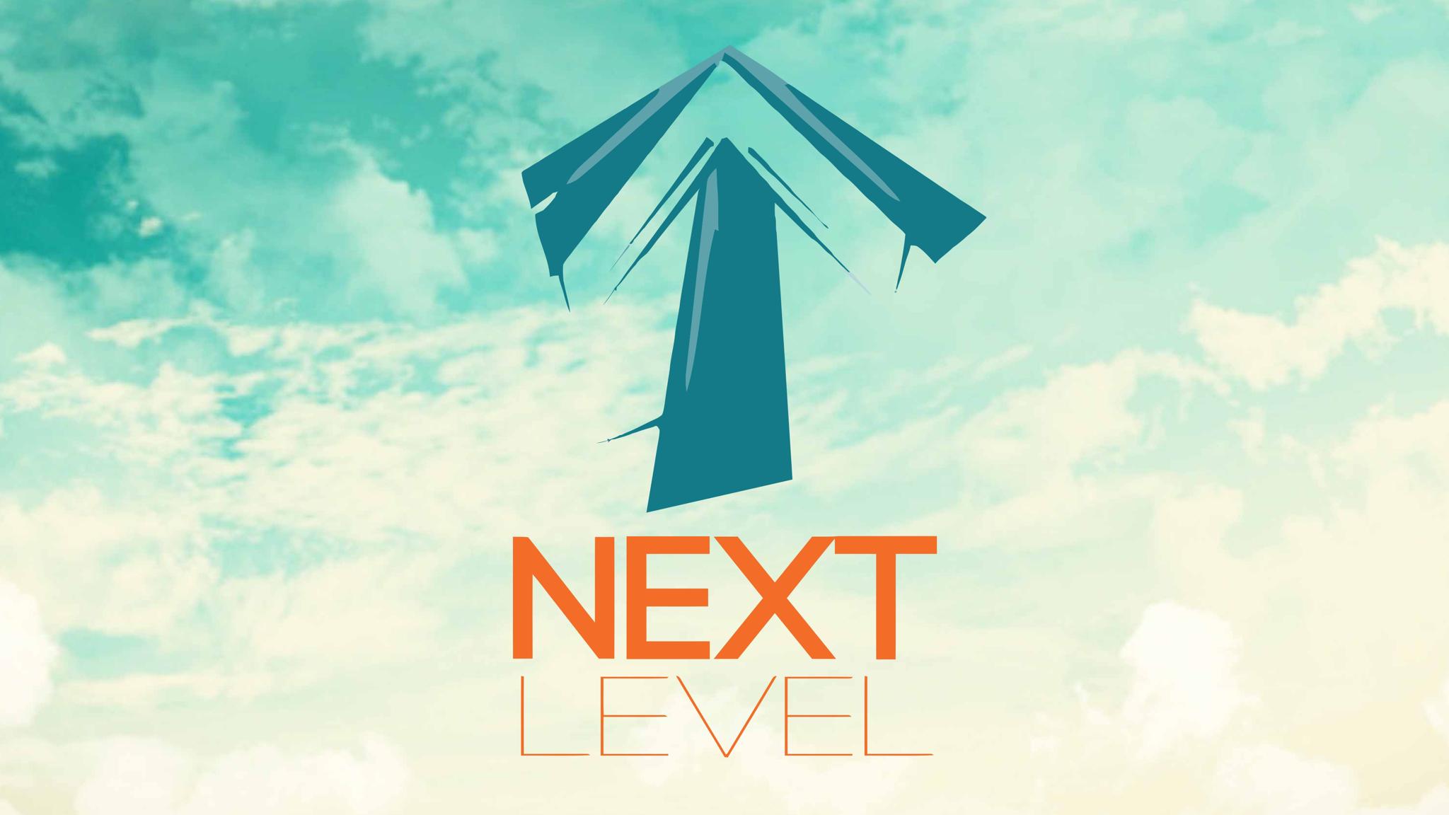 NextLevel.jpg