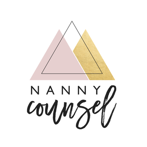 How Not to Respond When Your Nanny Calls in Sick — Nanny Counsel