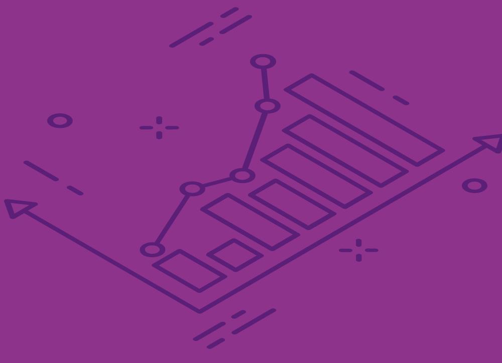 analytics_predictive_business_data.png