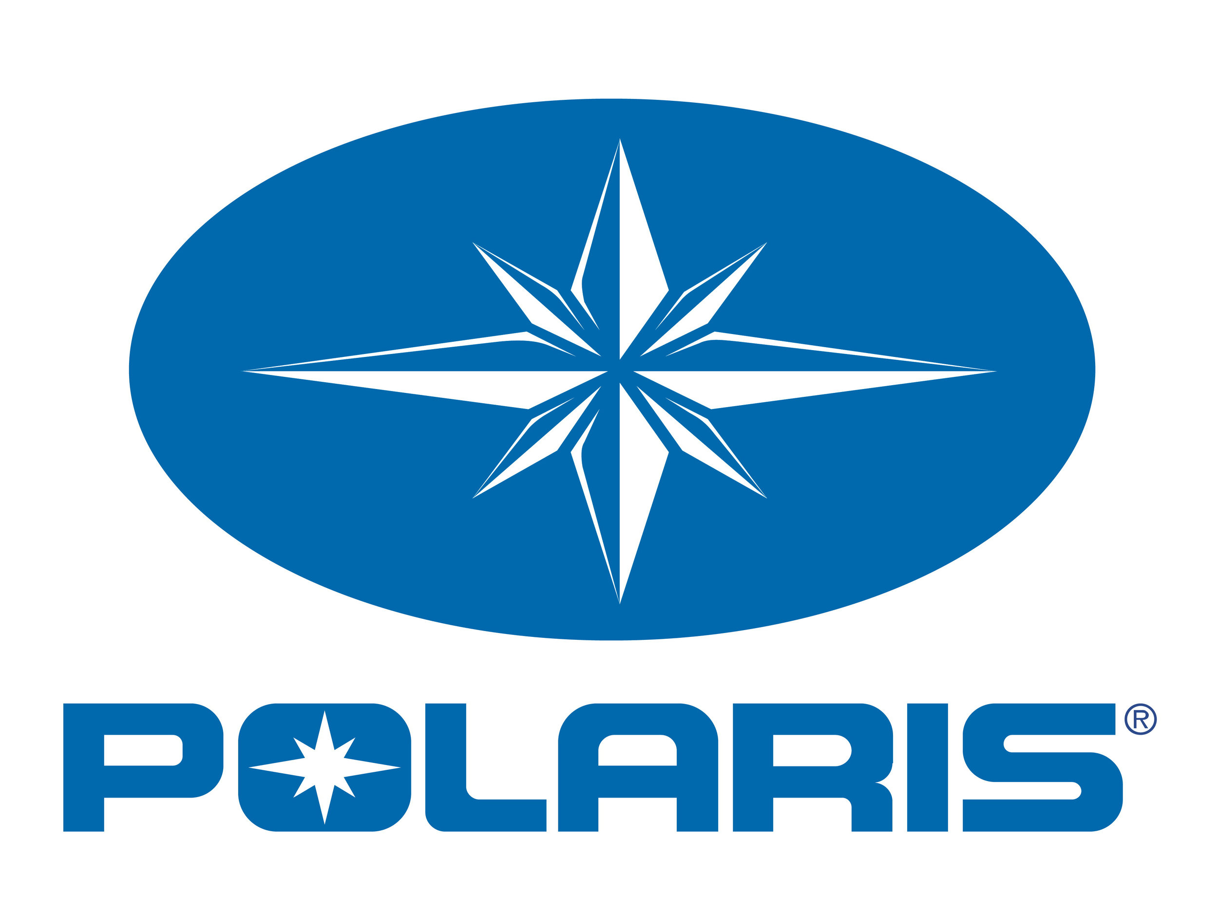 polaris_5.jpeg