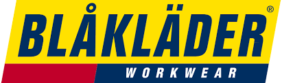 blaklader logo.png