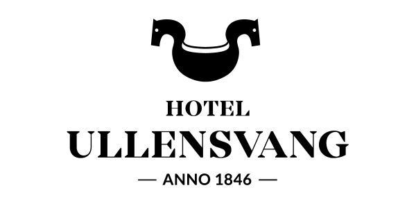 11844-hotel_ullensvang_julekalender.jpg