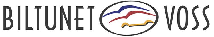 biltunet-logo-midten.jpg